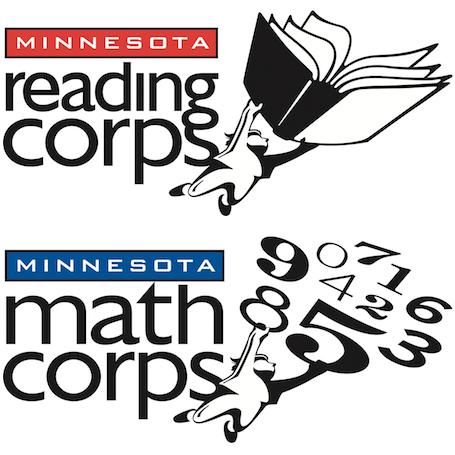 mnedc-logo-square[1]